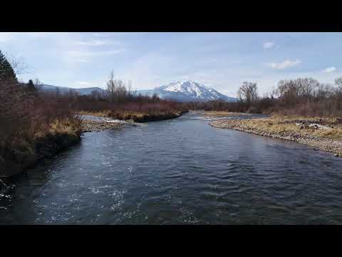 Overview of 12907 Highway 82 CARBONDALE, CO (pid: 3254356)