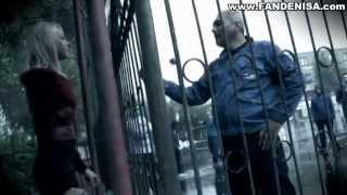 Denisa , Marius de la Focsani & Modjo - Tu nu ma iubesti pe mine (Oficial Video)