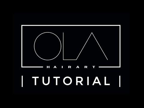 Hairart Ola