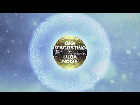 Gigi D'Agostino & Luca Noise - Far From Any Road