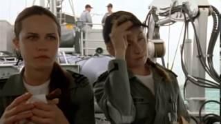 patrouille des mers saison 1 episode 7