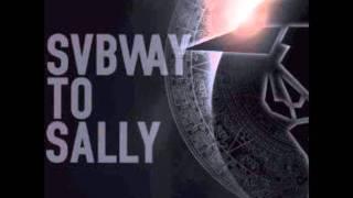 Subway to Sally - Kämpfen wir! (Eisbrecher Marschmix) (HQ/HD)