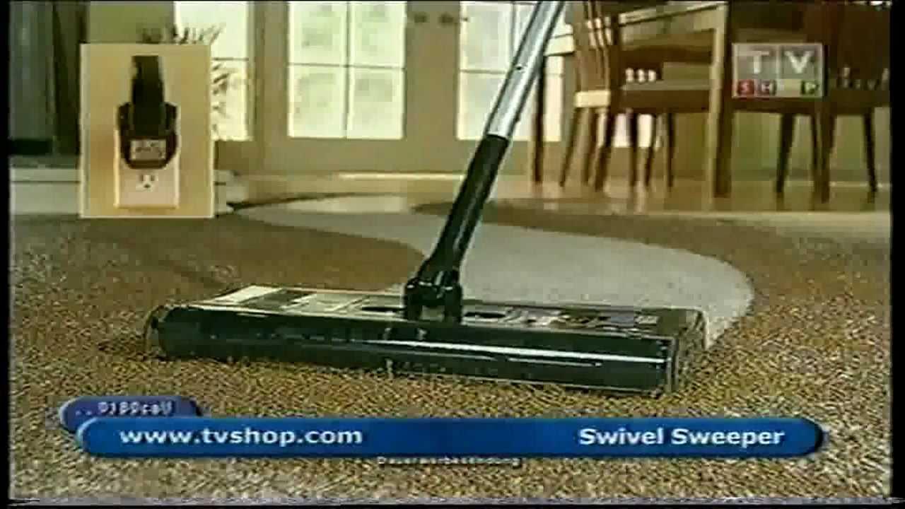Sweeper Deutsch