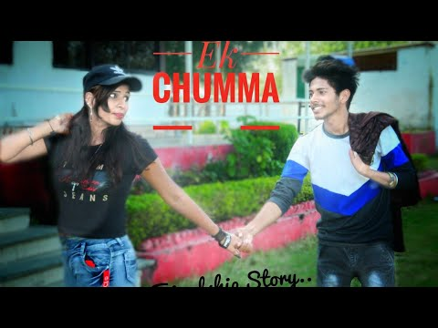 ek-chumma-(full-song)-|-housefull-4-|-akshay-kumar-|-bobby-deol-|-dance-&-emotional-story