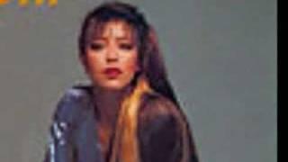 Sandra Reemer - You take a Heart