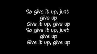 Repeat youtube video Paramore - Temporary (Lyrics)