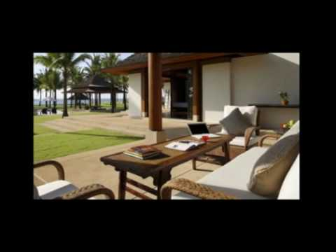phuket-villa-ananda-villa