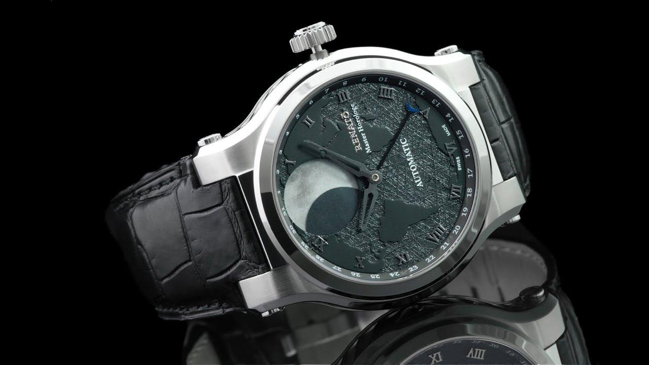 Спешите выгодно купить швейцарские мужские и женские часы!. Longines, tissot, vulcain, oris, perrelet, omega, tag heuer, edox, louis erard, zenith.