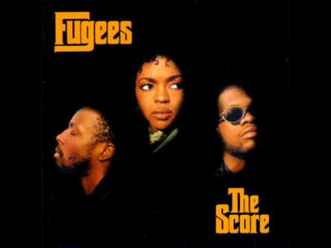 Fugees & Ziggy Marley - No Woman No Cry