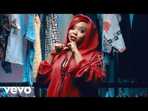 Yemi Alade - Single & Searching (Official...