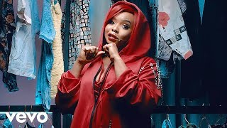 Download Yemi Alade - Single & Searching (Official Video) ft. Falz