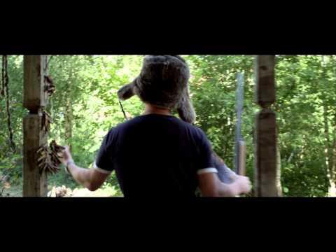 Кадры из фильма Курьер из «Рая»