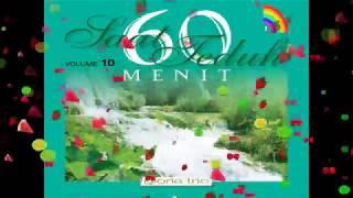 GLORIA TRIO 60 MENIT SAAT TEDUH VOL.10