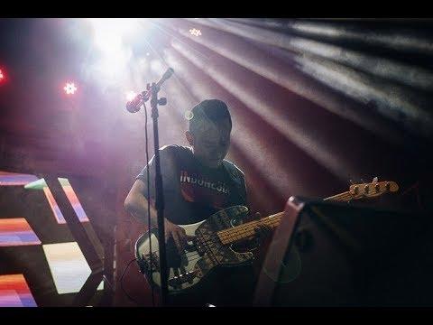 Download Peraukertas - Soundsations Serang Mp4 baru