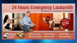 Bellevue Locksmith - Emergency Locksmith service in Bellevue