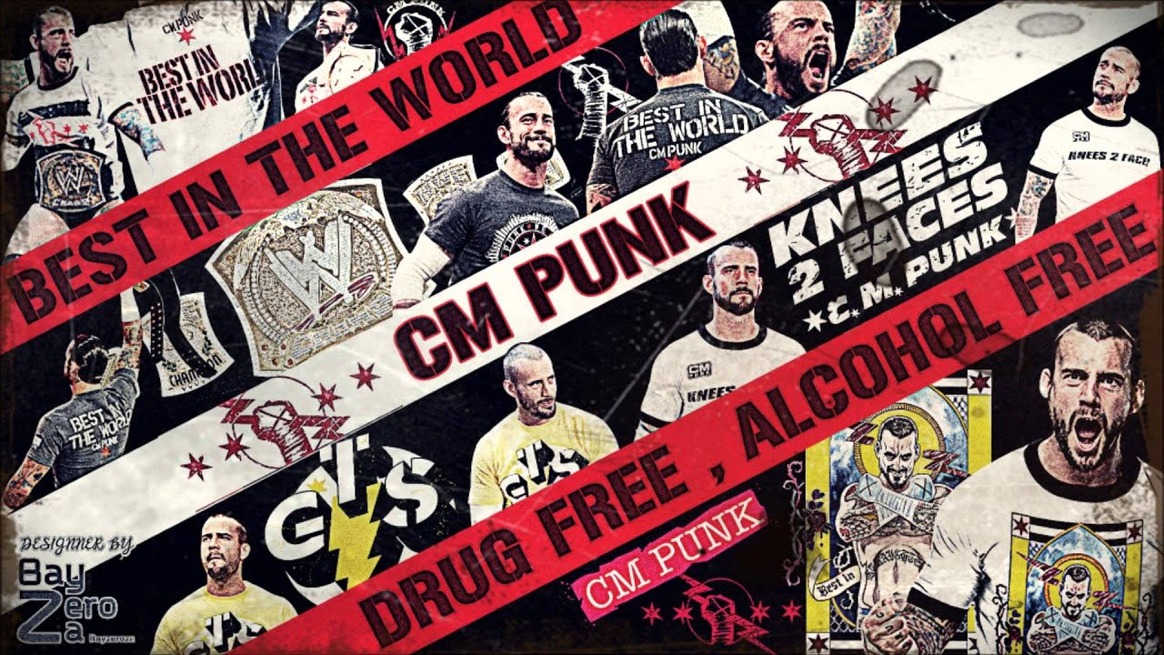 2011 2013 wwe cm punk 3rd theme song cult of personality high 2011 2013 wwe cm punk 3rd theme song cult of personality high quality download link voltagebd Choice Image