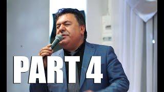 Resül Kücükakin & Nurettin Cicek & Aysan Kücükakin - Hasan Dagin Tersi - 2020 (Halay Potpori )