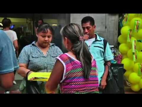 18476 rizne fashion Telemedellín El amarillo, el color de la ropa interior de fin de año Noticia