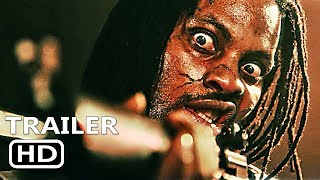 MOLLYWOOD Official Trailer (2019) Thriller Movie