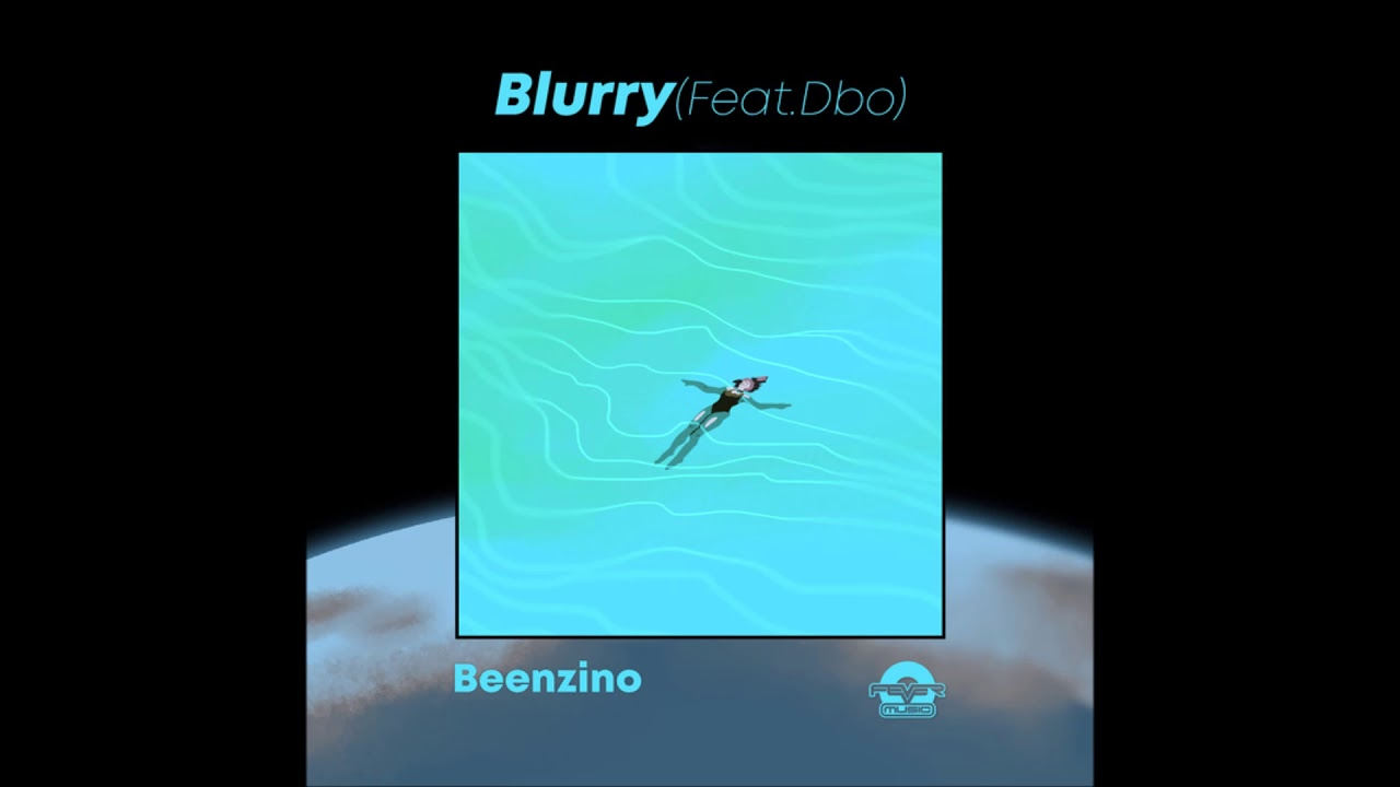 Download 빈지노 (Beenzino) - Blurry (Feat. Dbo) (Prod. By PEEJAY)