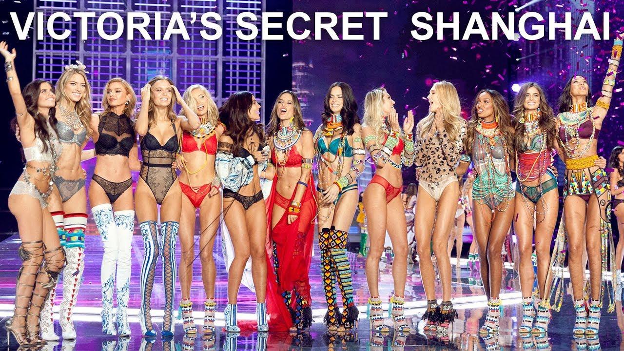 backstage-victoria-s-secret-fashion-show-shanghai-the-perkins