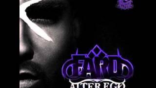Fard - 60 Terrorbars Infinity feat. Farid Bang, Kollegah, Summer Cem & Snaga [ALTER EGO]