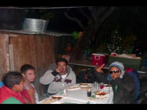 camargo,peñamiller,qro ︻┳═一 barrio s7