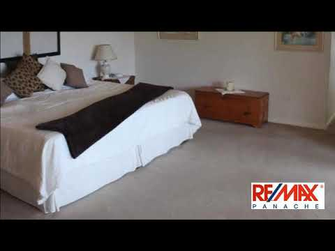 4 Bedroom House For Sale in Durban North, KwaZulu Natal, South Africa for ZAR 5,795,000