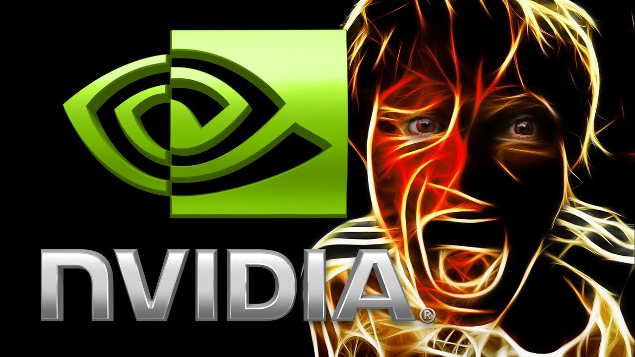 Geforce Experience shadowplay not recording NO gaming videos (Fix in  description)