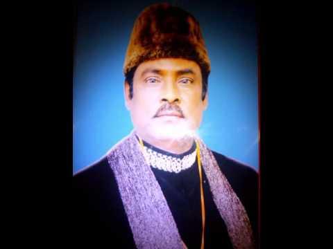 billa qawwal gurdaspuri new best qawwali tenu samne bitha ke