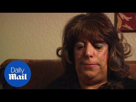 Survivor describes the scene inside San Bernardino massacre - Daily Mail