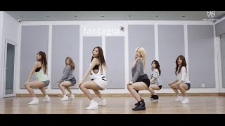 Video TOP 50 K-POP SONGS FOR JANUARY 2015 - WEEK 1 CHART download MP3, 3GP, MP4, WEBM, AVI, FLV Agustus 2017