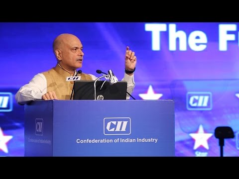 Raghav Bahl Speaks On The Future of Digital Media and Mobile News