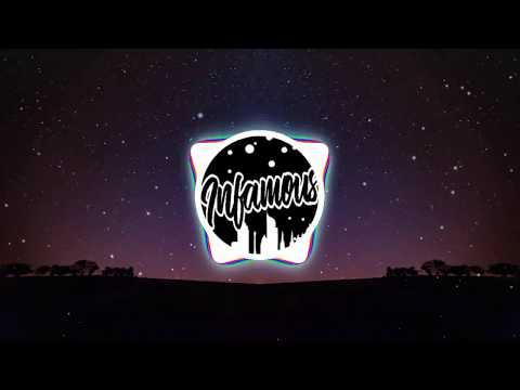 kau-tercipta-bukan-untukku---nella-kharisma-(slow-remix)