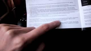 Джойстик iPega PG-9023 - телескопический геймпад для смартфонов и планшетов