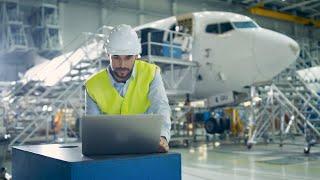 IBM Watson Discovery Better Employees