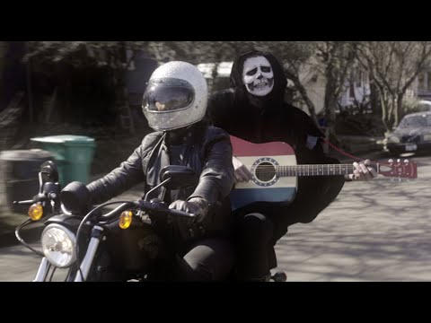 Kyle Craft & Showboat Honey - 2 Ugly 4 NY [OFFICIAL VIDEO] Mp3