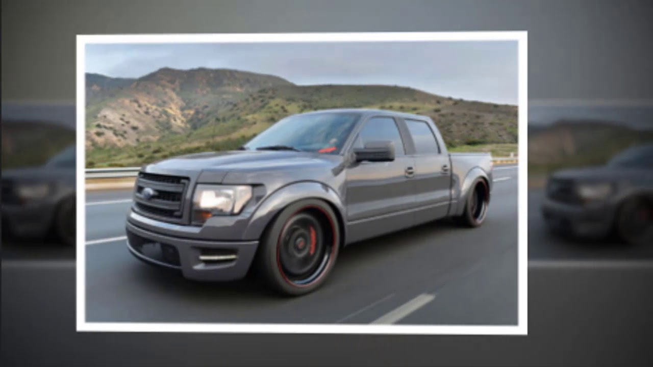 Ford Lightning Specs >> 2020 Ford F 150 Lightning Pickup 2020 Ford F 150 Lightning Specs