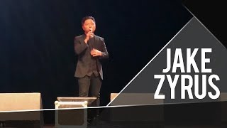 That's All - Jake Zyrus