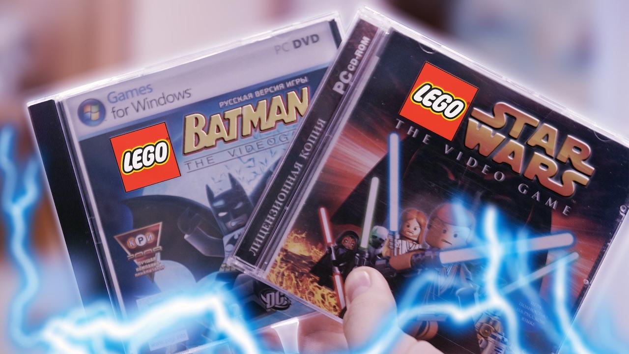 Star Wars™ | Themenwelten | Offizieller LEGO® Shop AT