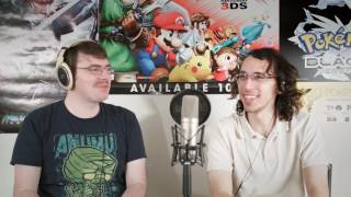 Switch January Event Podcast