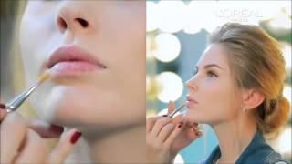 Как правильно делать макияж поэтапно. Летний макияж