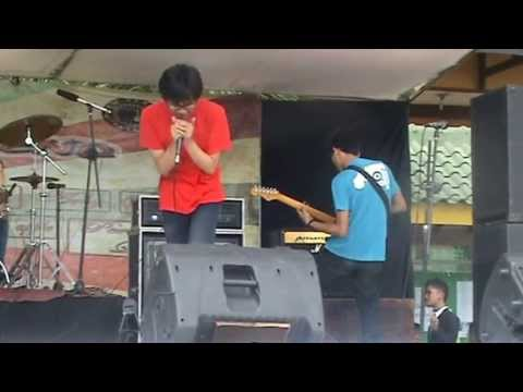 skab cress 'too much too young cover'