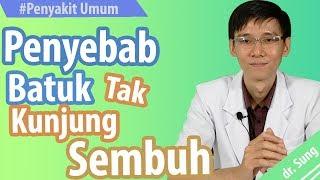 DR. OZ - Dampak Lain Alergi dan Makanan Yang Harus Dihindari Part 2/2.