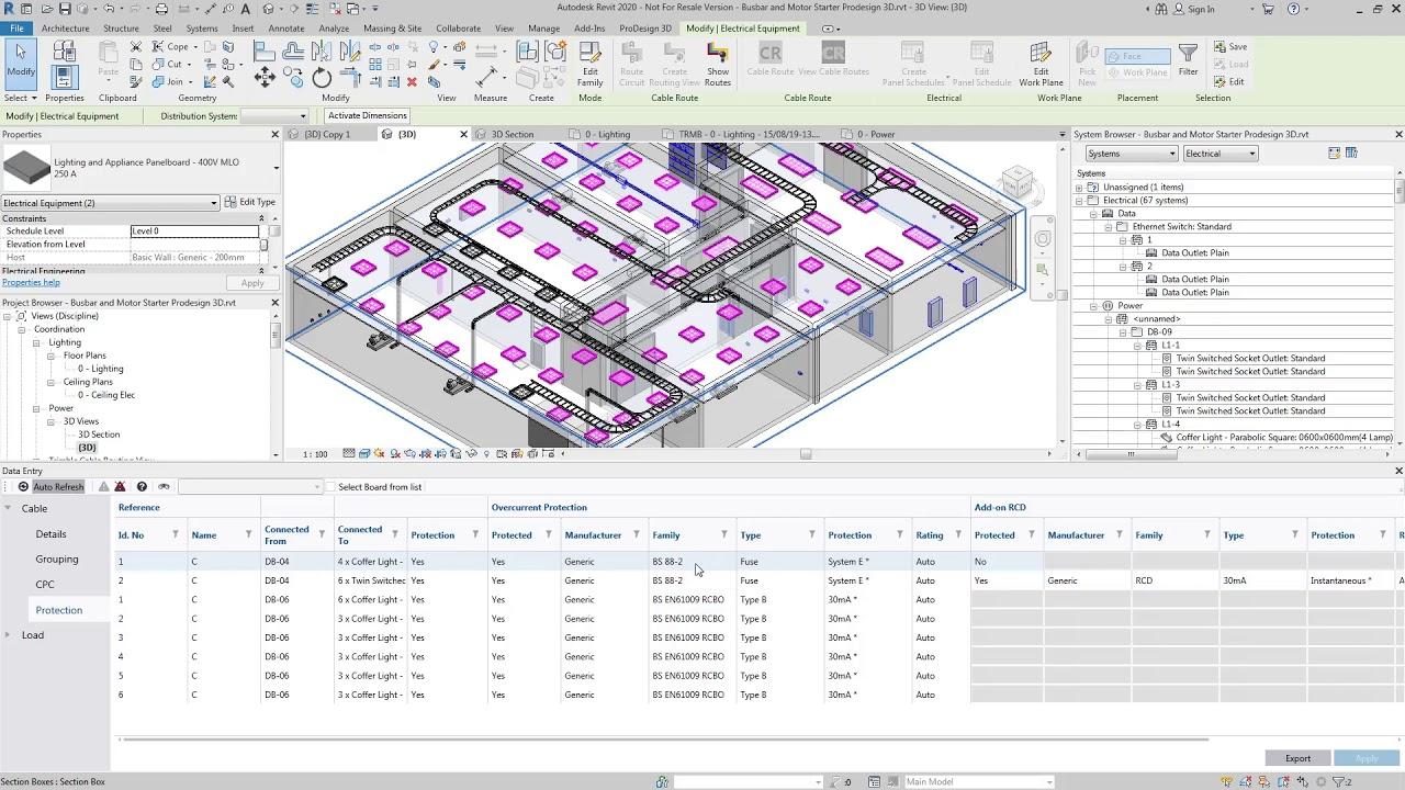 What's New In ProDesign 3D Webinar