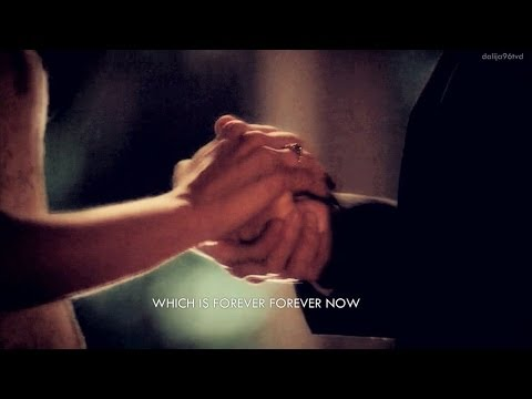 Stefan and Elena | What If Elena Wasn't Sired To Damon?