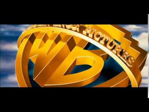 Turner Entertainment Co./Warner Bros. Pictures/Fandango Logos
