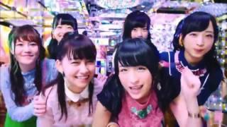 【MV】ZKT48 - High Tension (ハイテンション) / ZKT48[公式]