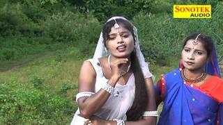 Lal Chunariya Maiya Ki Ja Ja Re Bansi Wale Krishan Bhajan