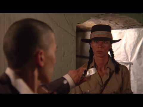 imagineNATIVE Trailer 2008